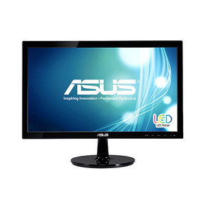 Asus vs208n-p